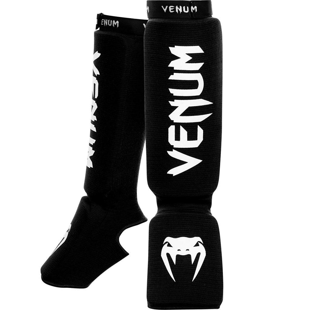 venum shin guards